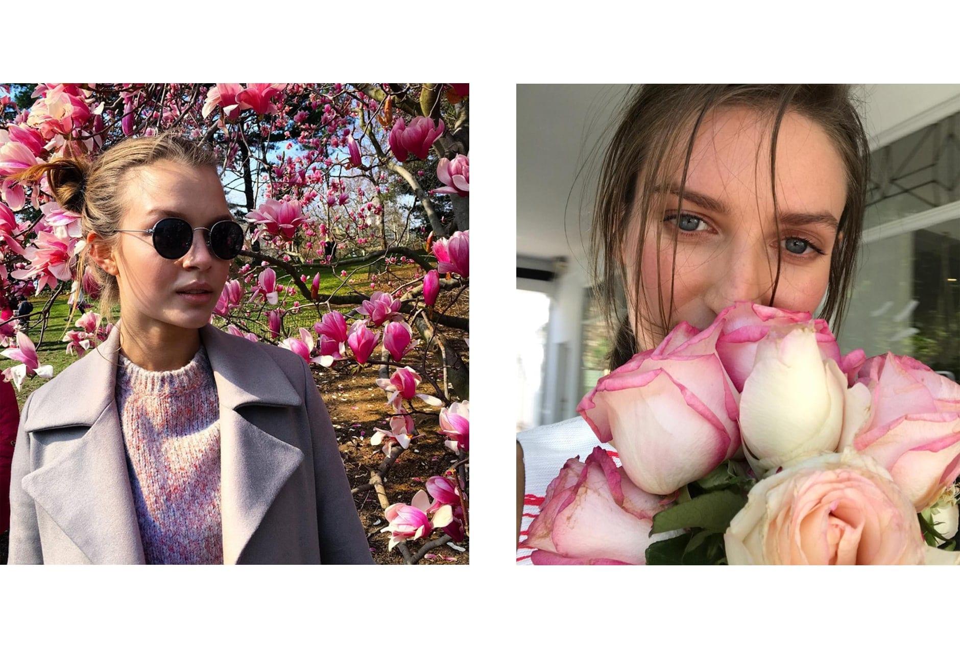 FLOWERS_josephineskriver_kissser-min