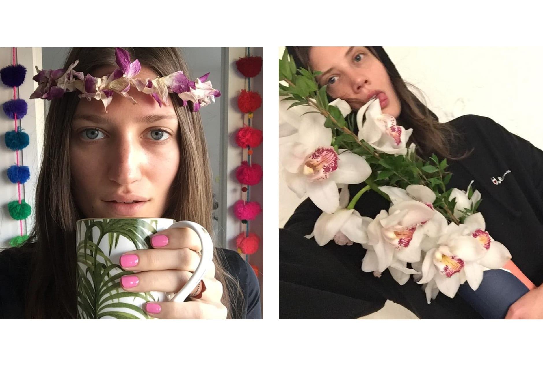 FLOWERS_kissser_drakeburnette-min