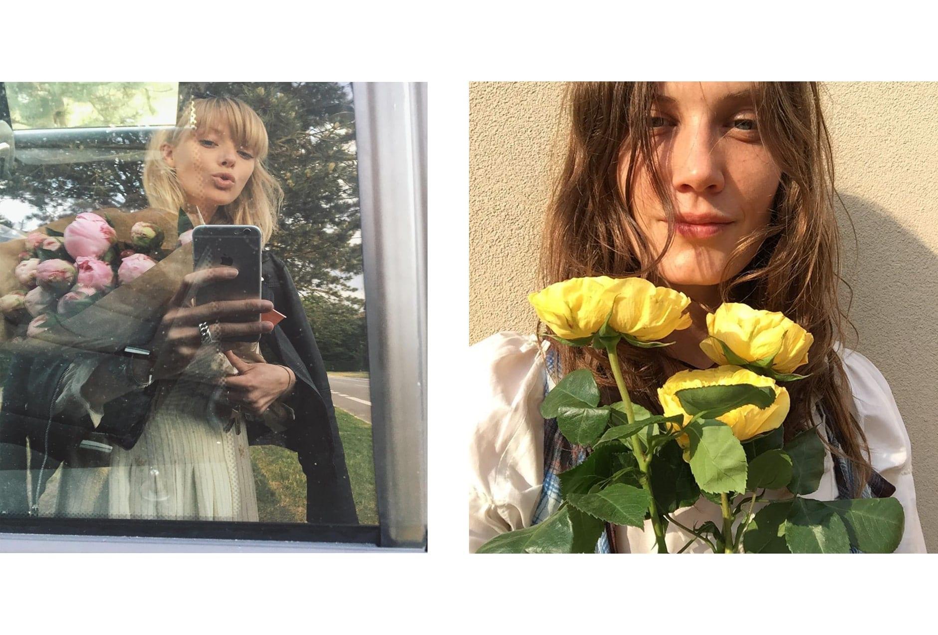 FLOWERS_ulrikkehoyer_drakeburnette-min