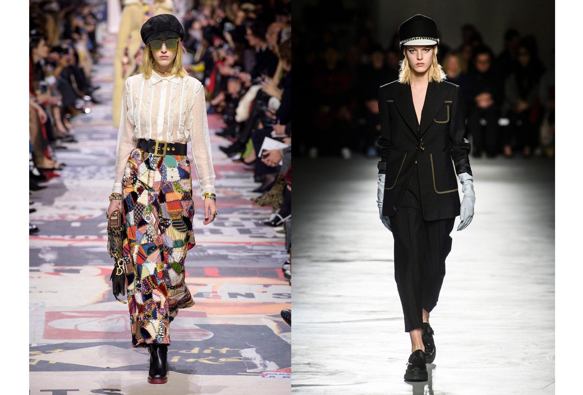 LINE_KJAERGAARD_Dior_N21-min