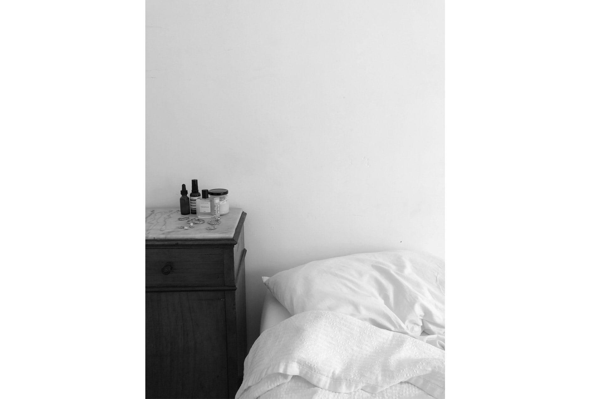BRIE_LEON-7-min