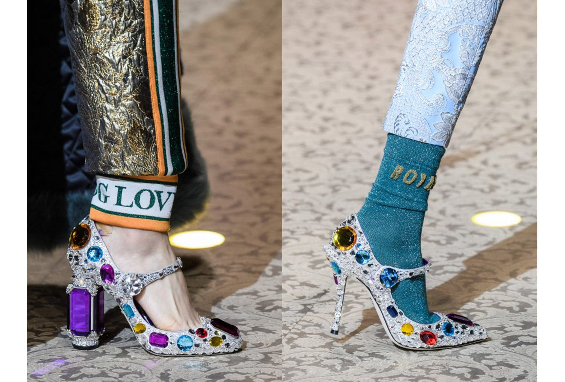 EMBELLISED_SHOES_D&G-1-min