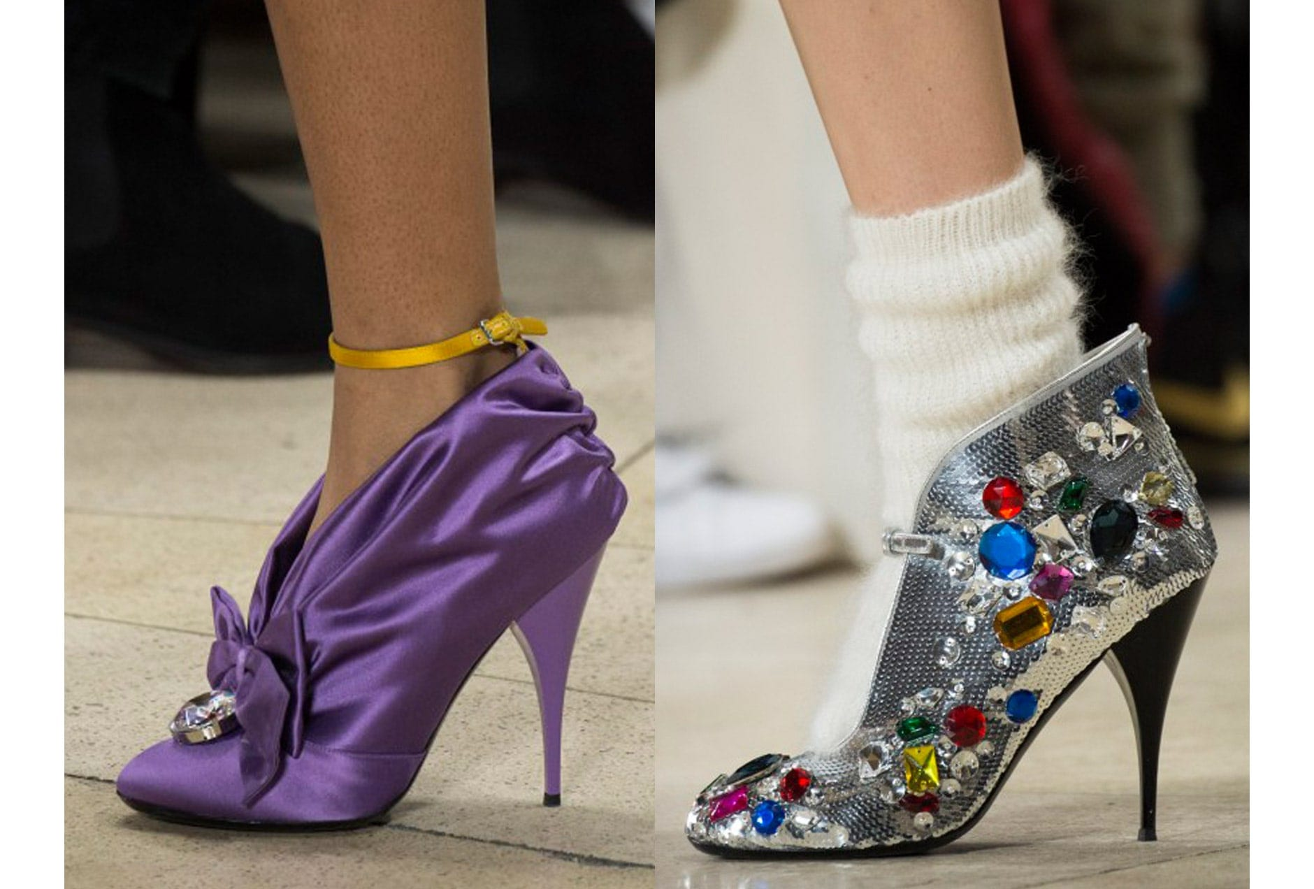 EMBELLISED_SHOES_MiuMiu-min