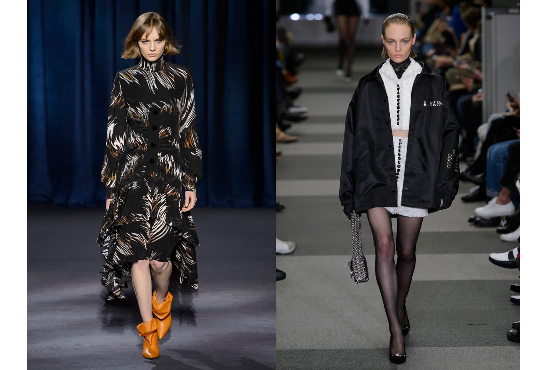 FRAN-SUMMERS_Givenchy_A-Wang-min