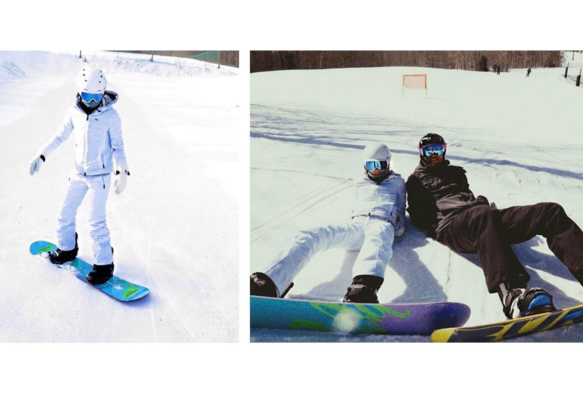 SNOW_alenablohm_-min