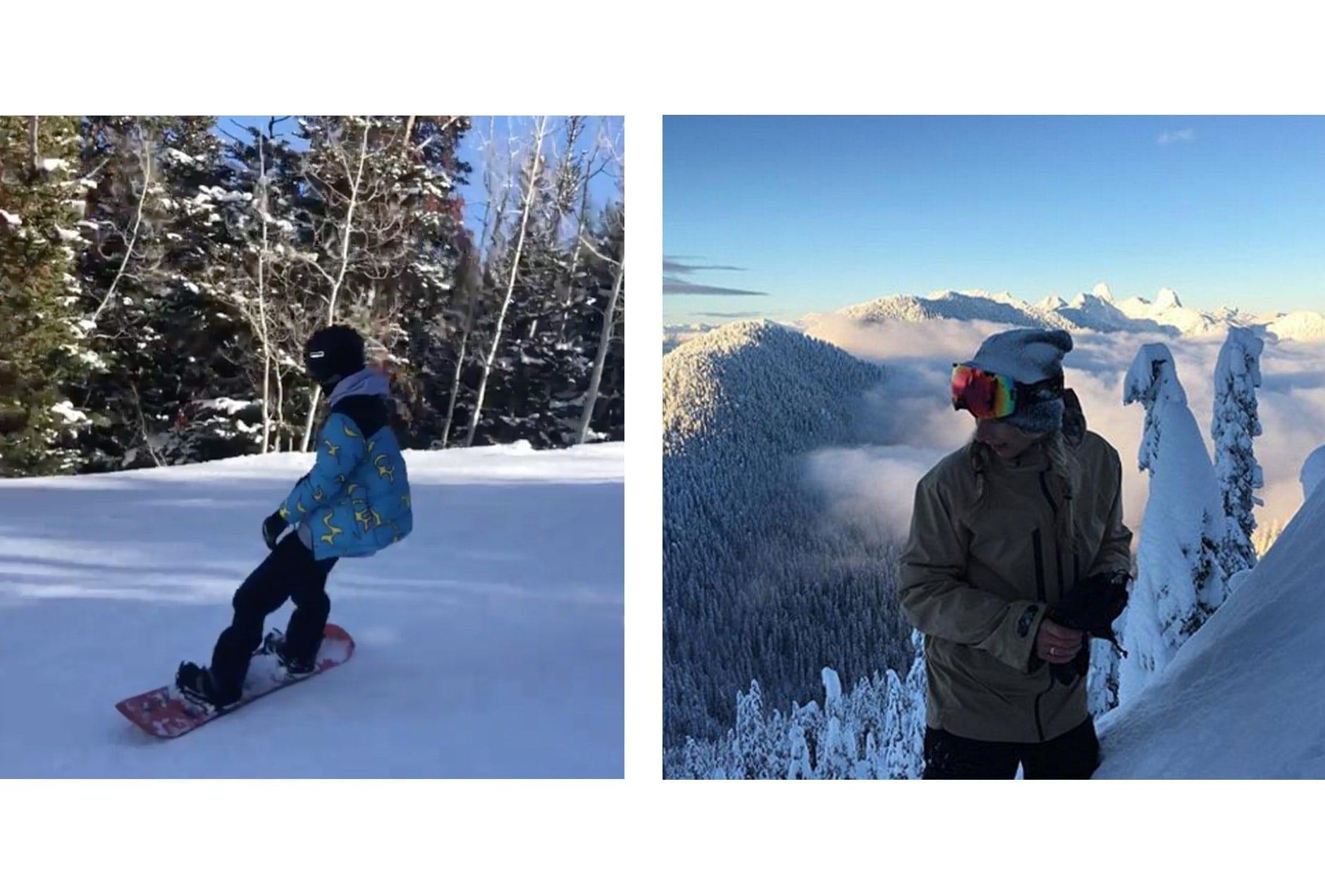 SNOW_kendalljenner_evaisabellaa-min