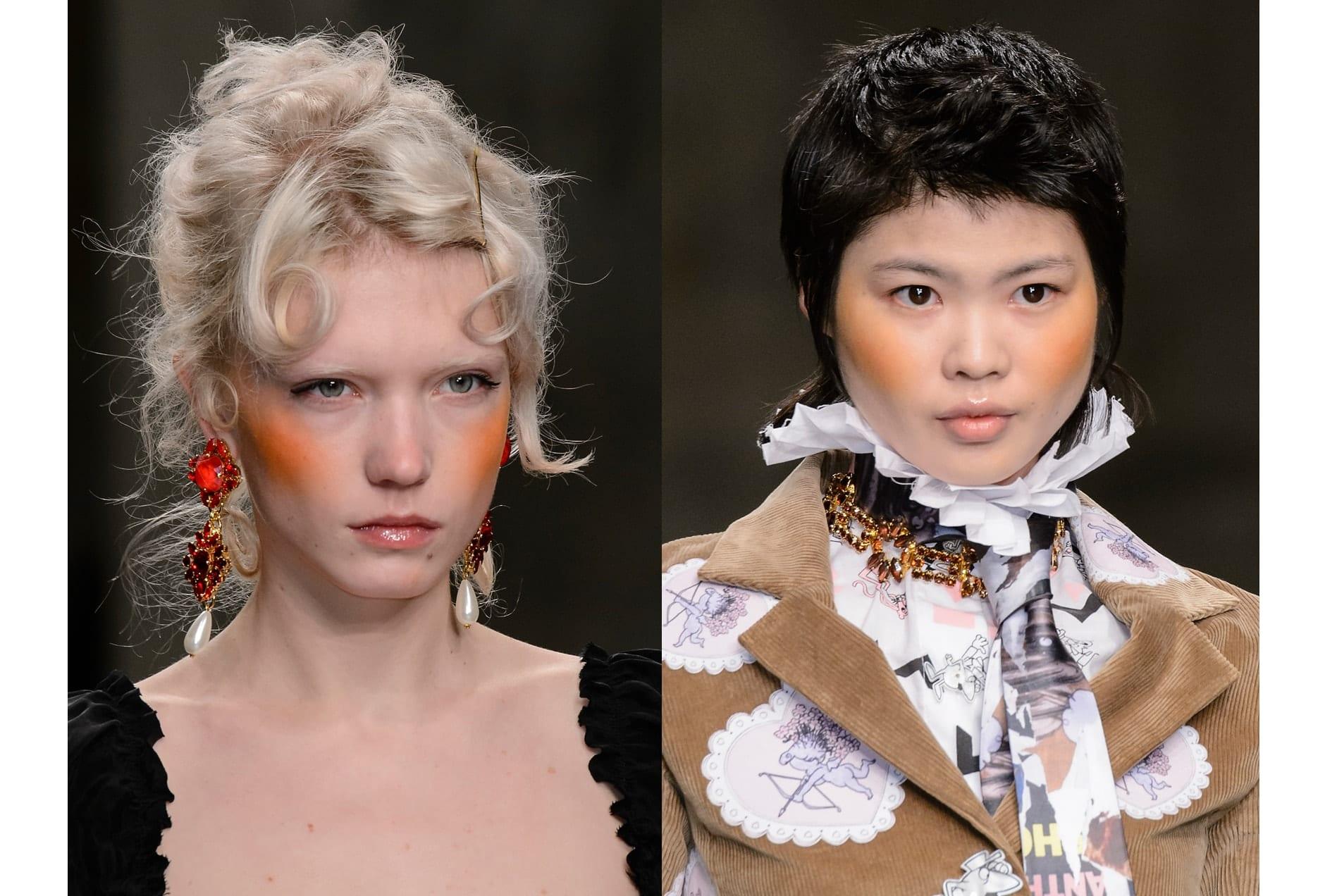 TREND_fashion-east_1-min