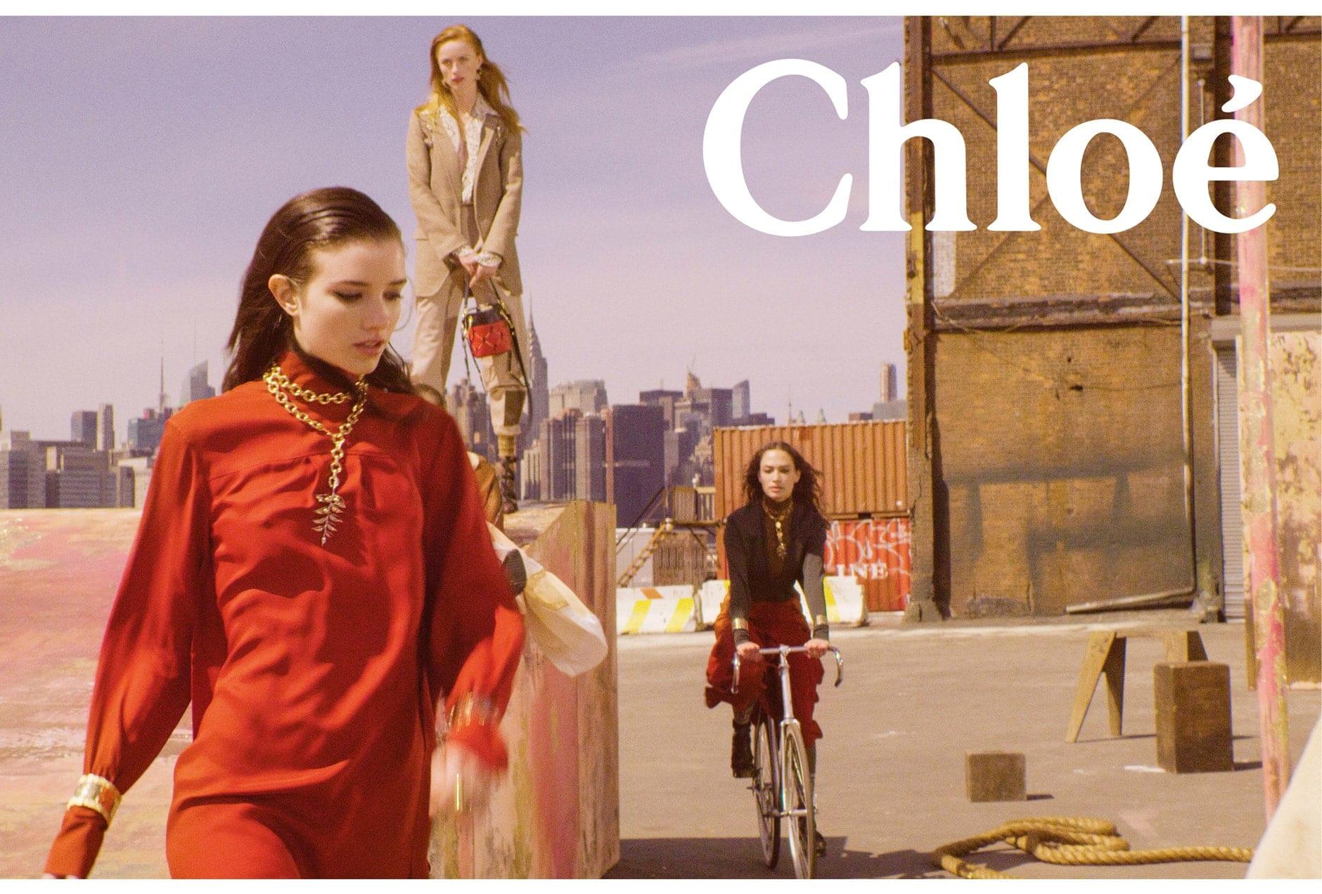 AW18-CHLOE2-min