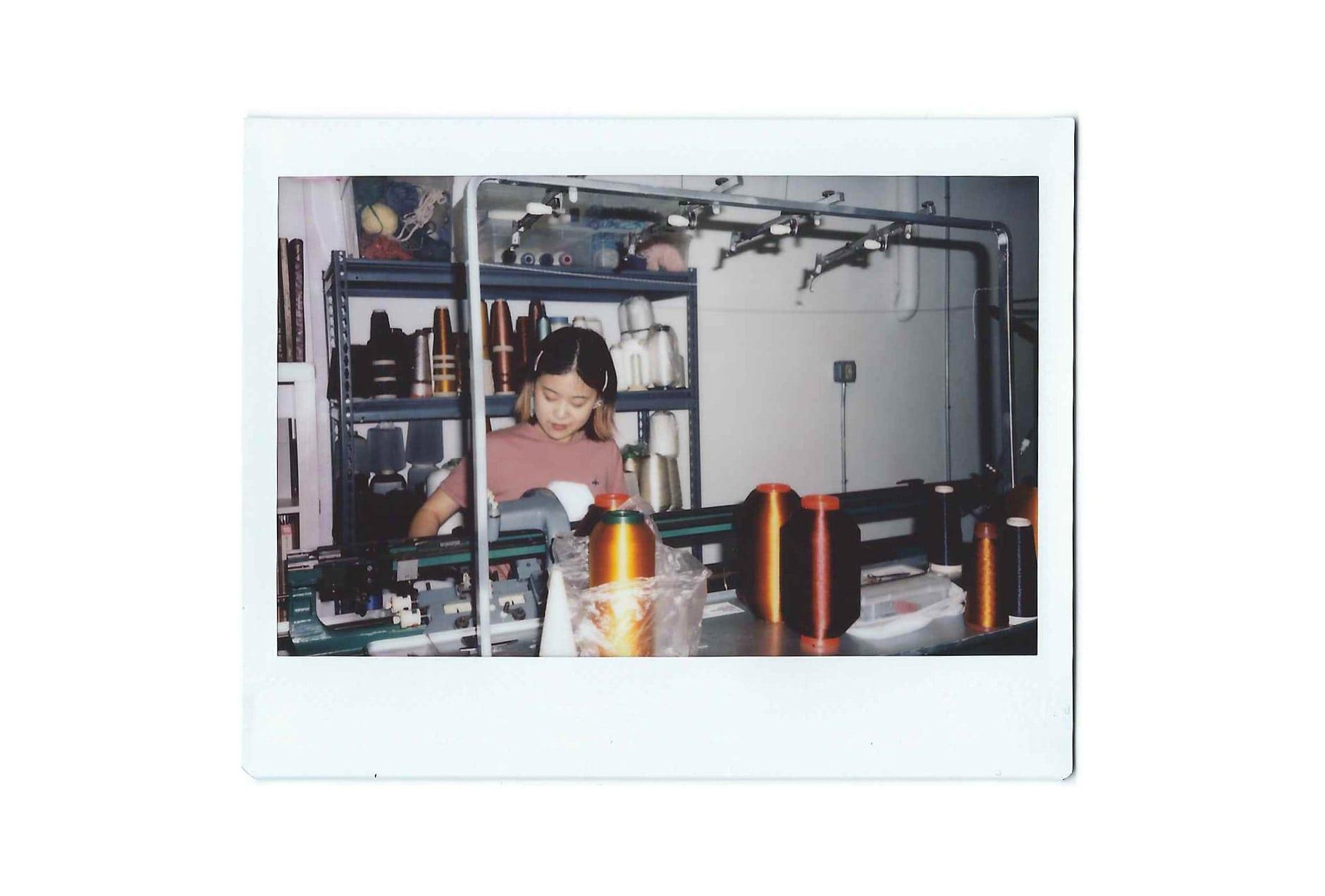 DANDELION-1994-4-min