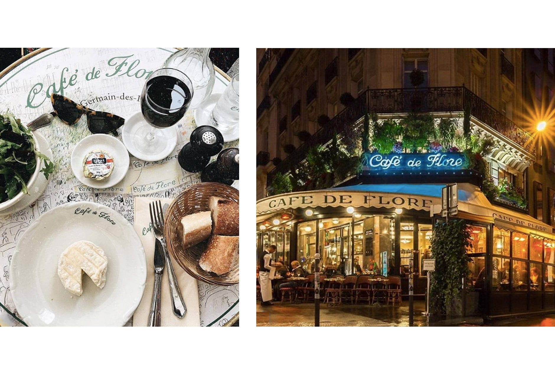 PARIS-WINE-BARS-CAFE-DE-FLORES-3-min