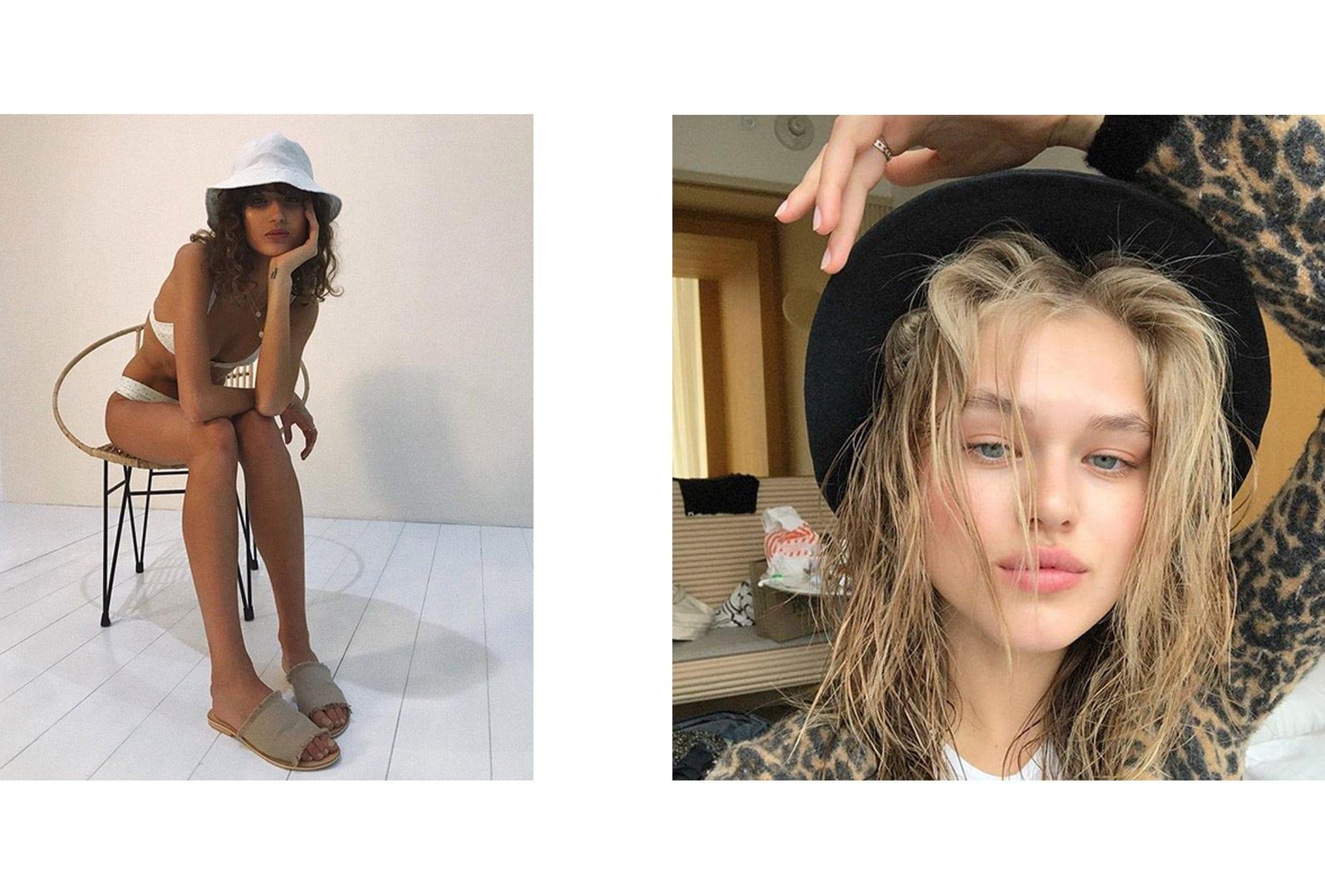 BUCKET-HATS-min