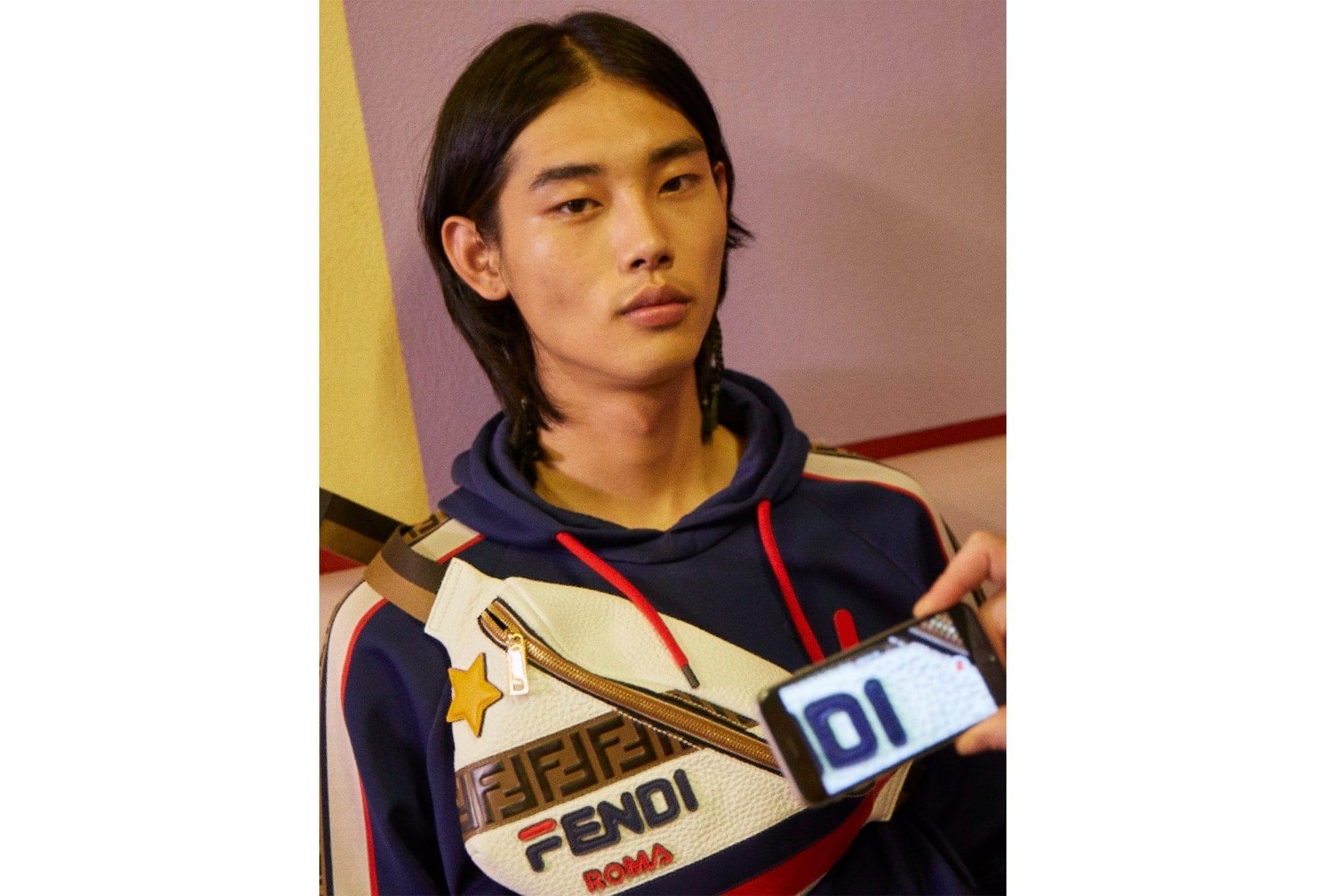 FENDI-7-min