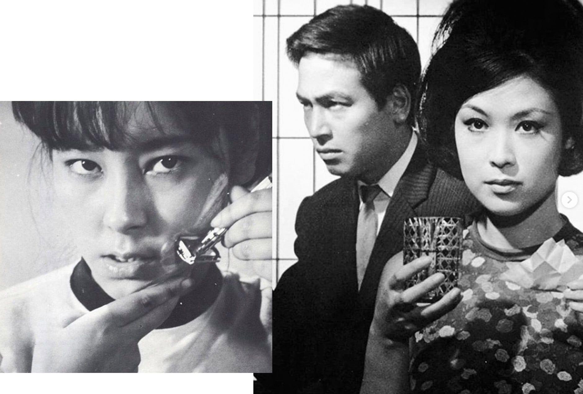 OCTOBER-ROUND-UP_JapaneseFilmFestival3-min