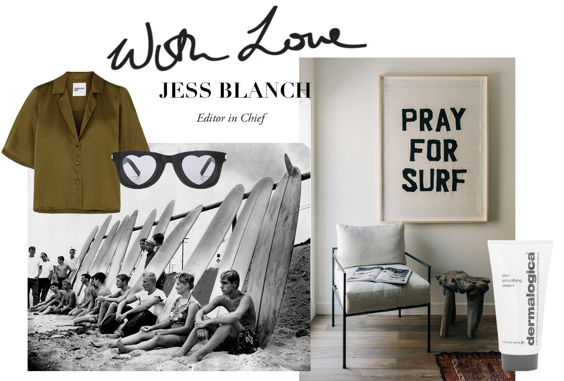 JESS-WYWH-SURFRIDER-COVER-min