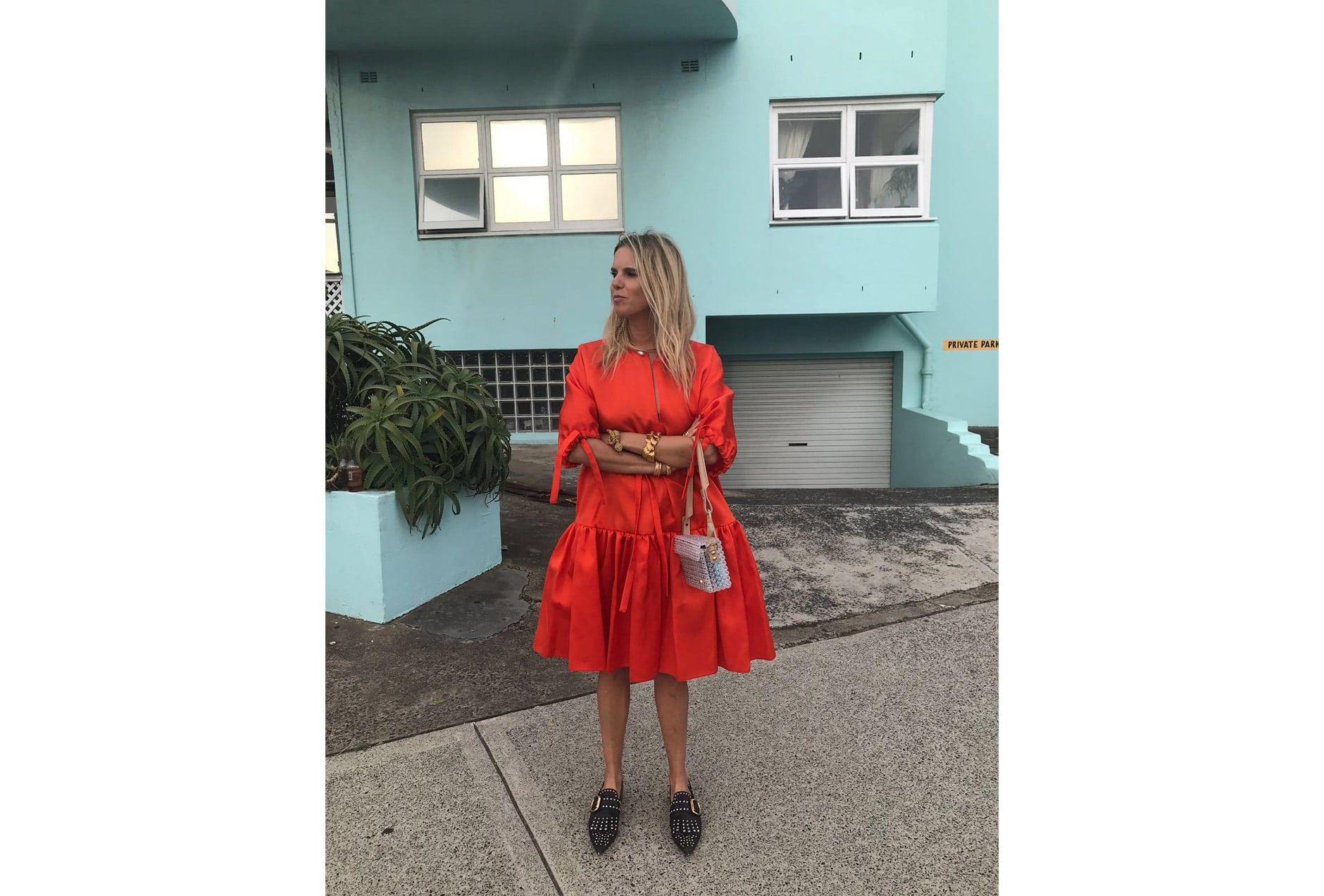 LUCY_FOLK-9-min