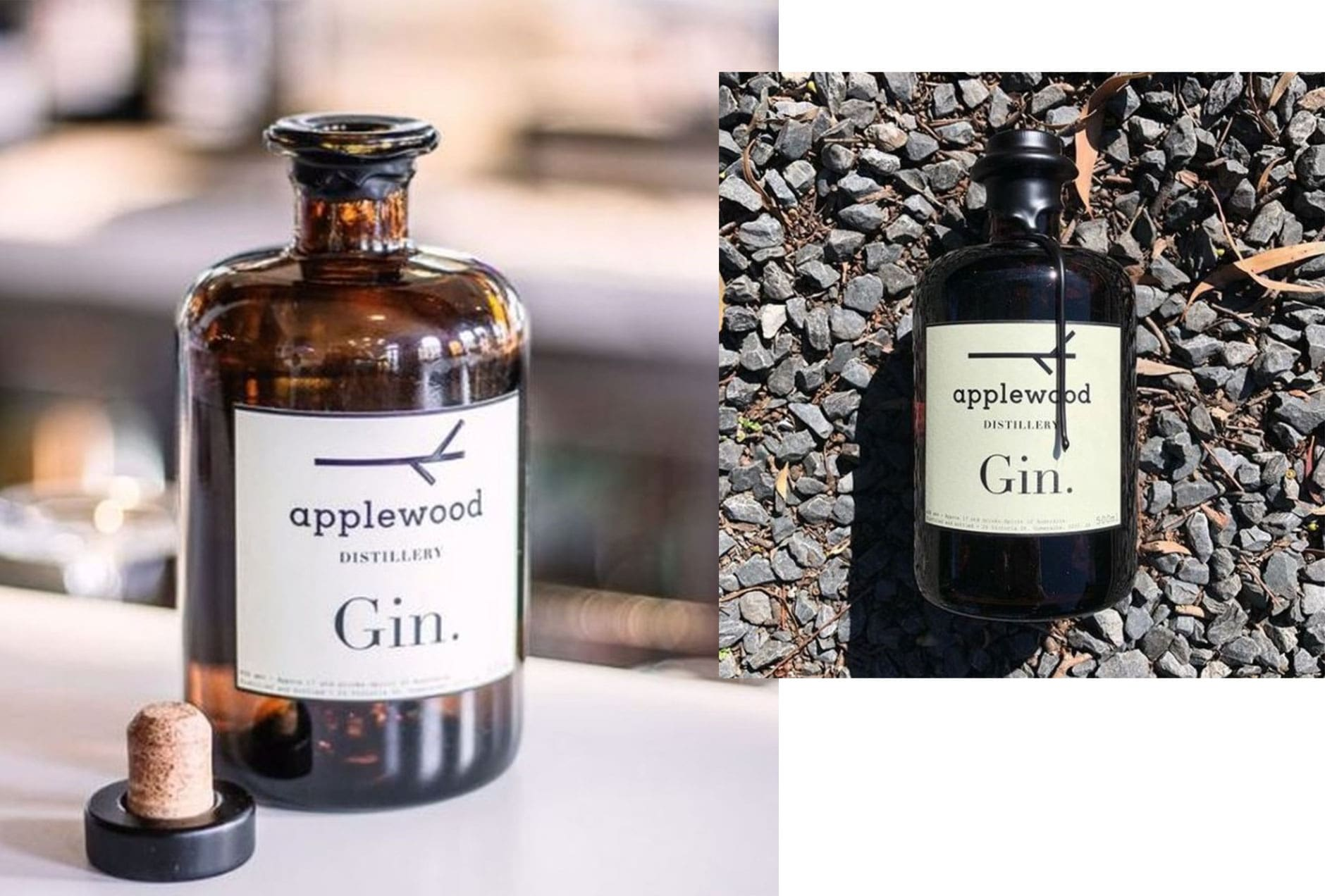 BOYFRIEND_GIFT-GUIDE_APPLEWOOD-GIN-min