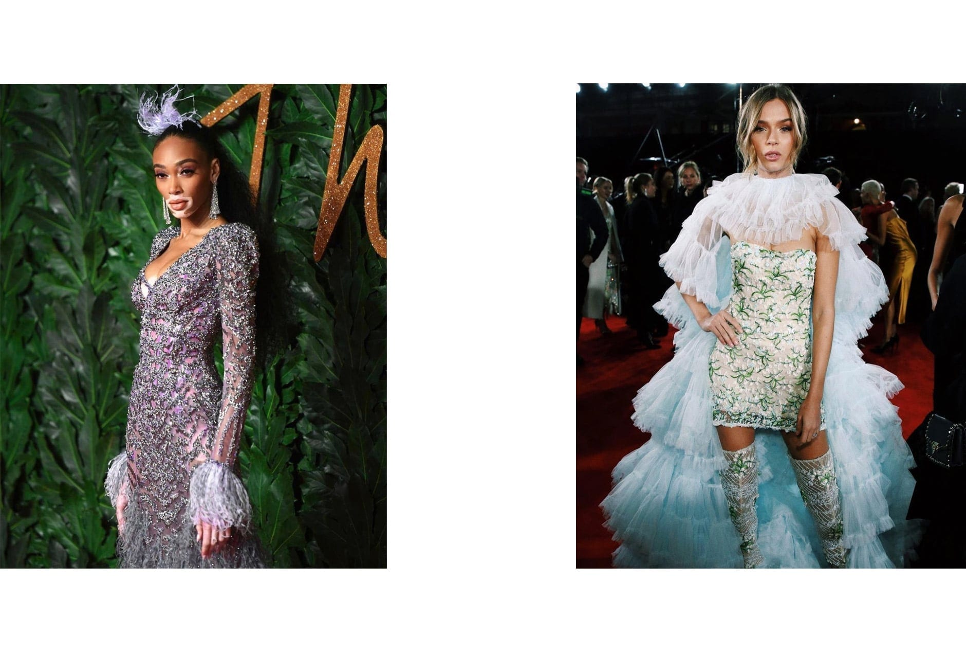 BRIT-FASHION-AWARDS_winnieharlow_josephineskriver-min