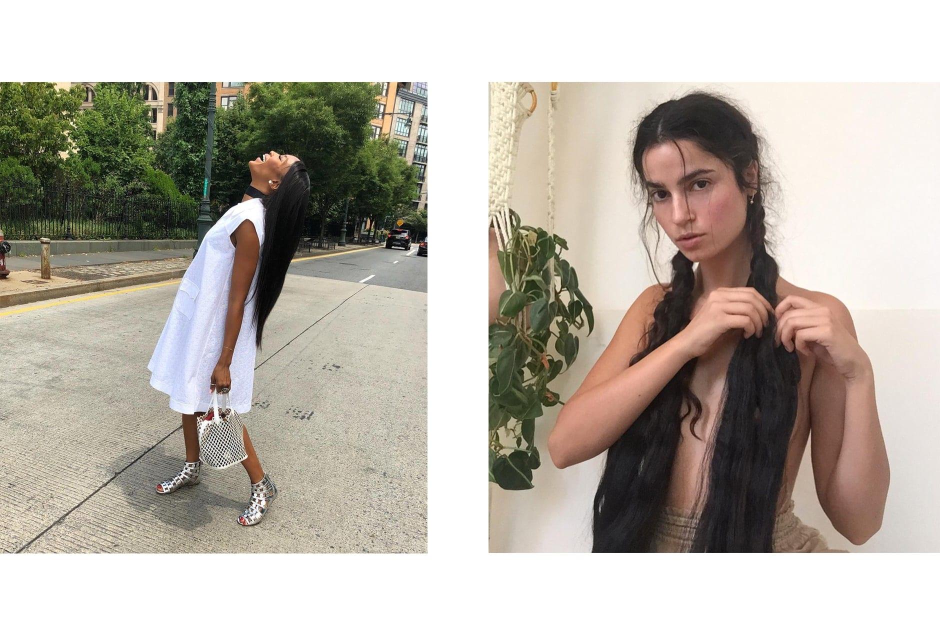 LONG-HAIR_naomi_elianagilrodriguez-min