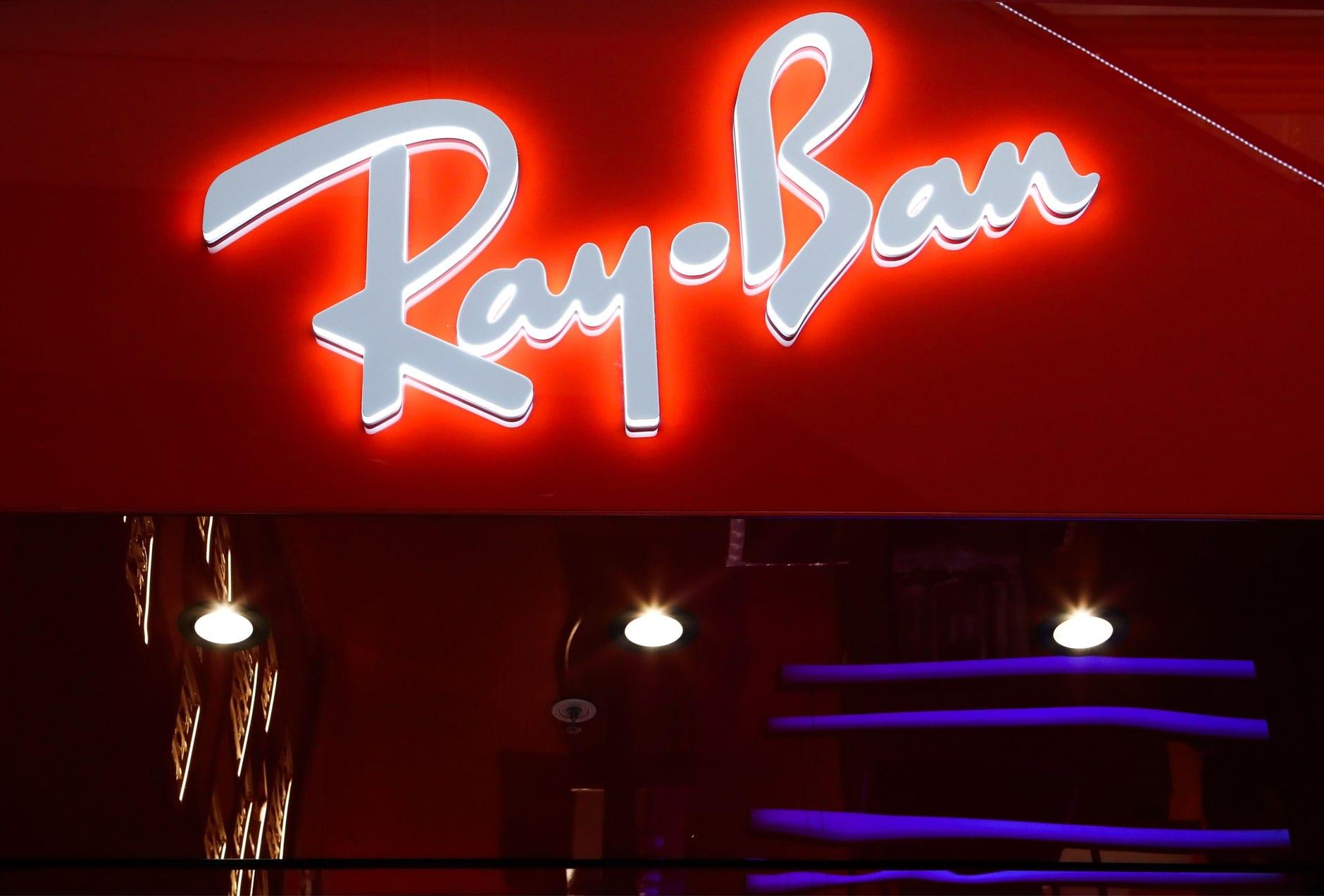 RAY-BAN-5-min