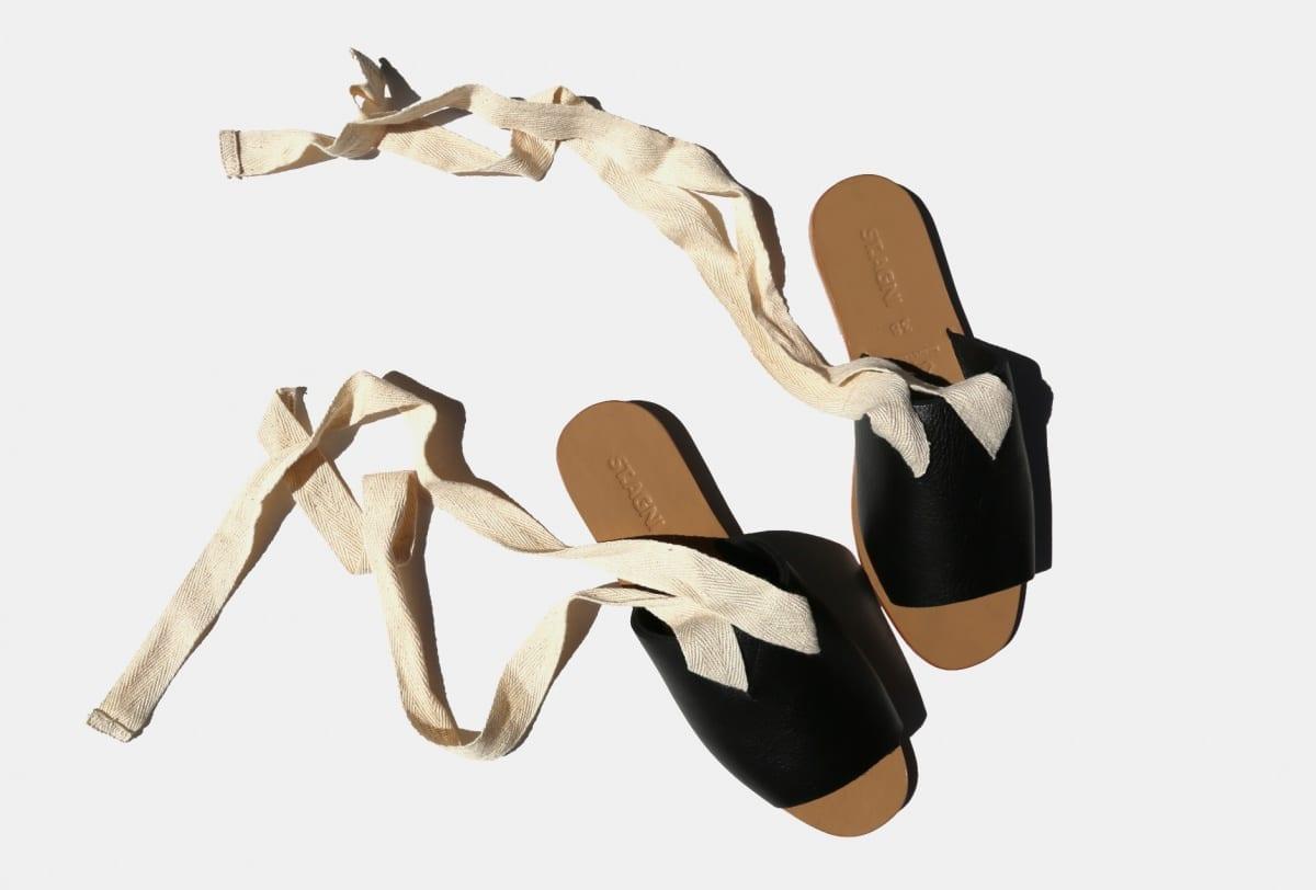 Shoes Archives Russh