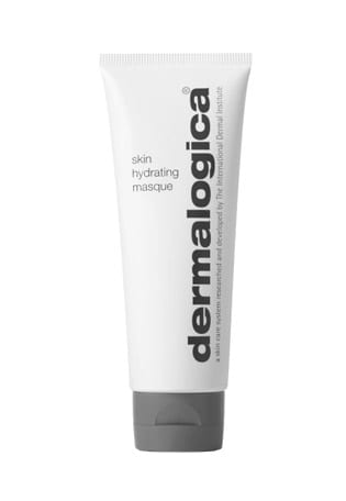 Shop The Shoot Step into the light with Dermalogica