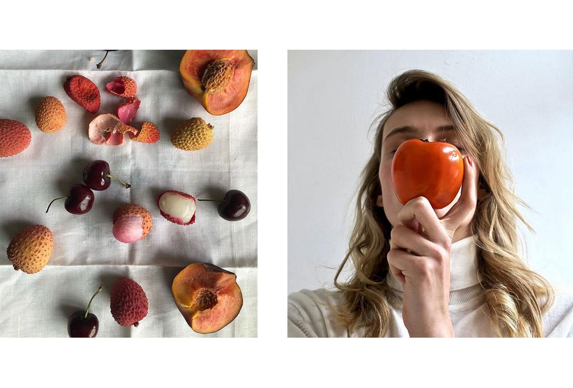 FRUIT_evaisabellaa_stefvanderlaan