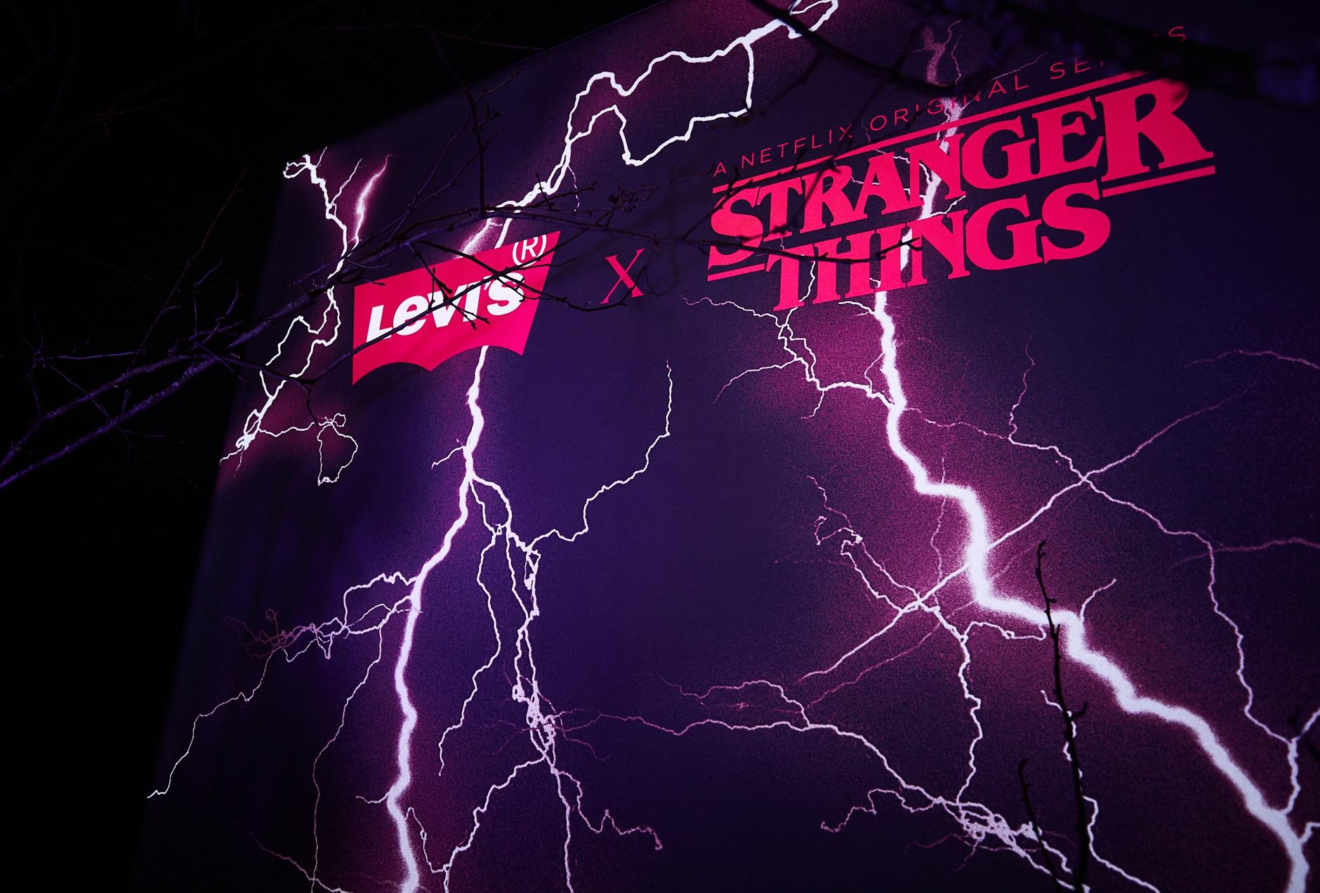 LEVIS-5