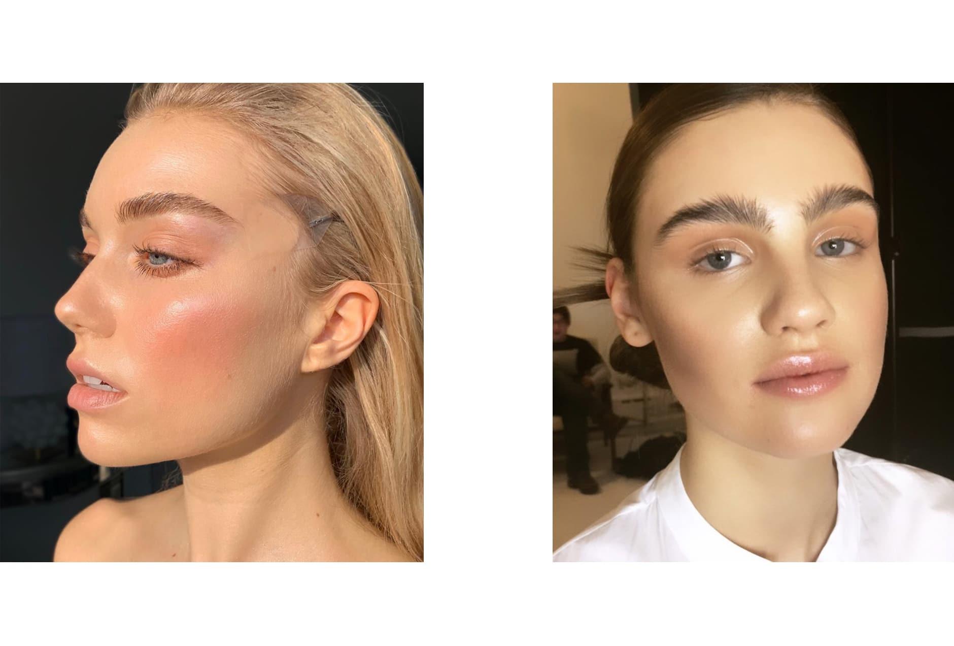 BROWS_nikki_makeup_moanilee