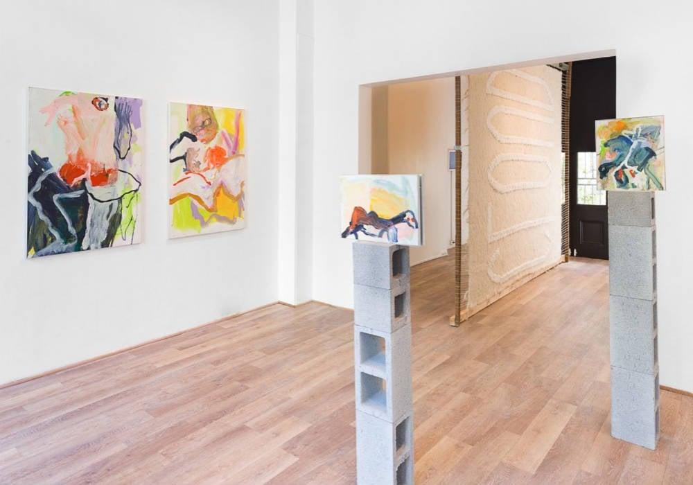 Jerico Gallery