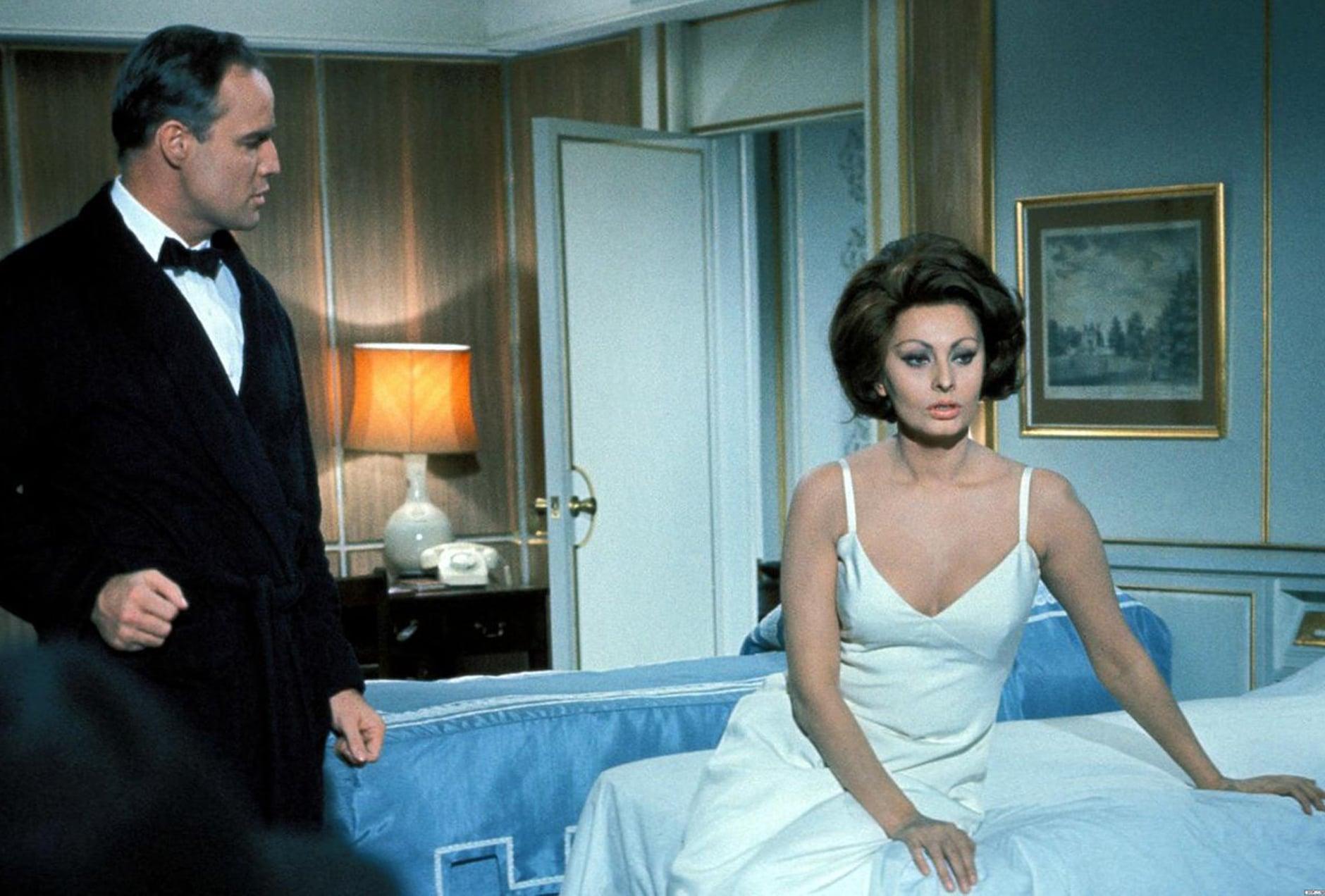 A-Countess-from-Hong-Kong,-by-Charlie-Chaplin,-1967-min