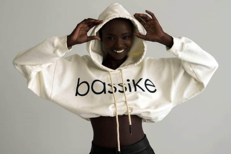 bassike loungewear
