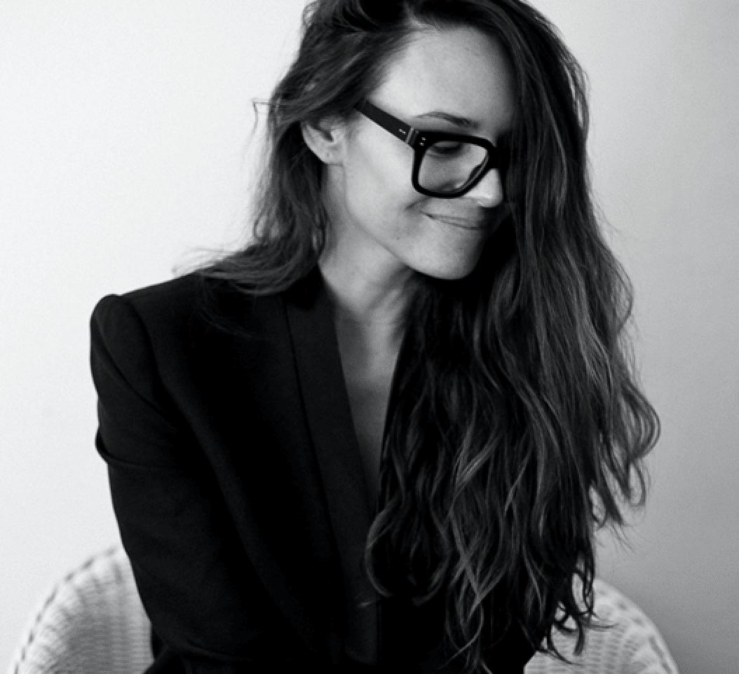 Jess Blanch