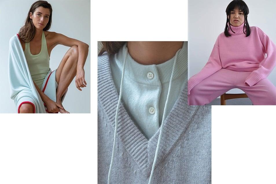 knitwear-brands