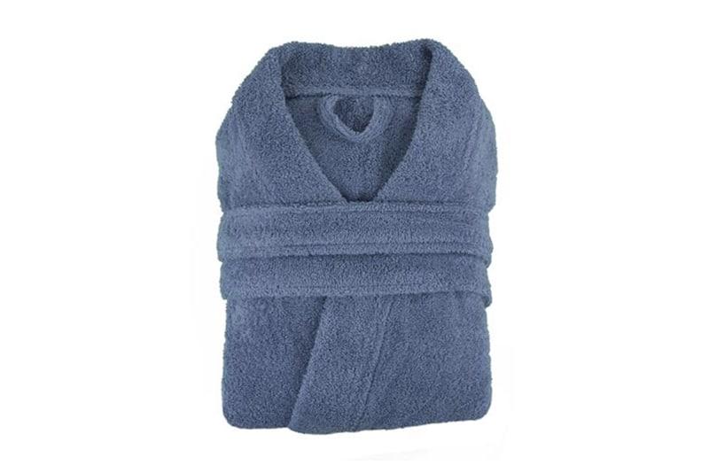 bath-robes