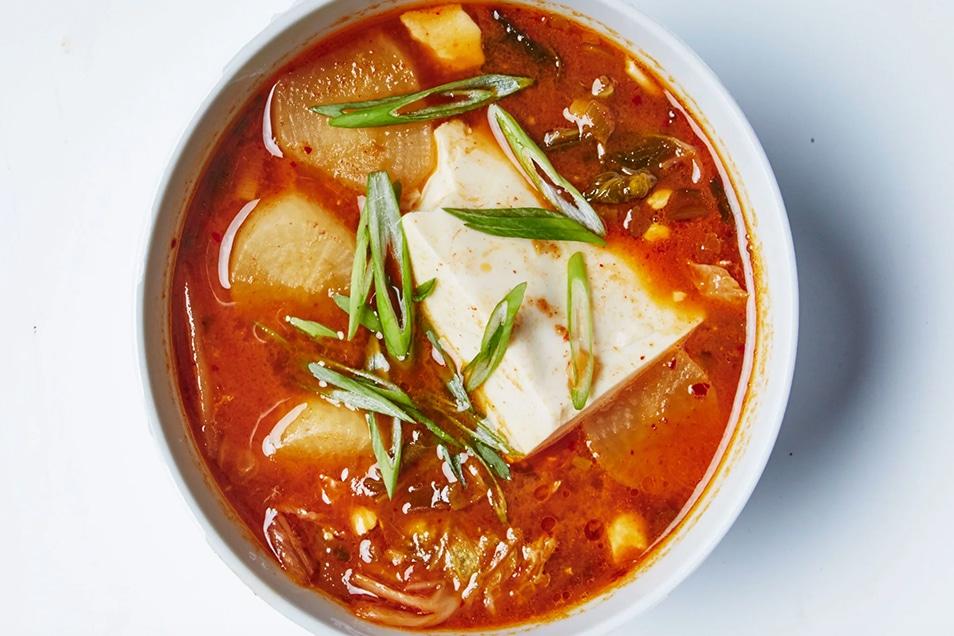 winter-soup-recipe