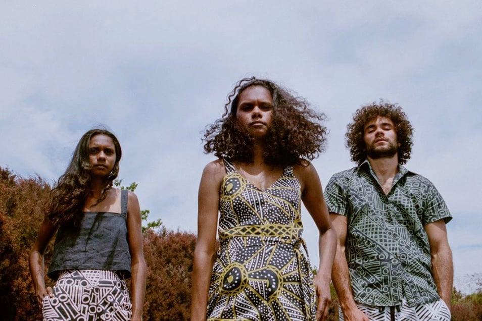 indigenous-australian-designers