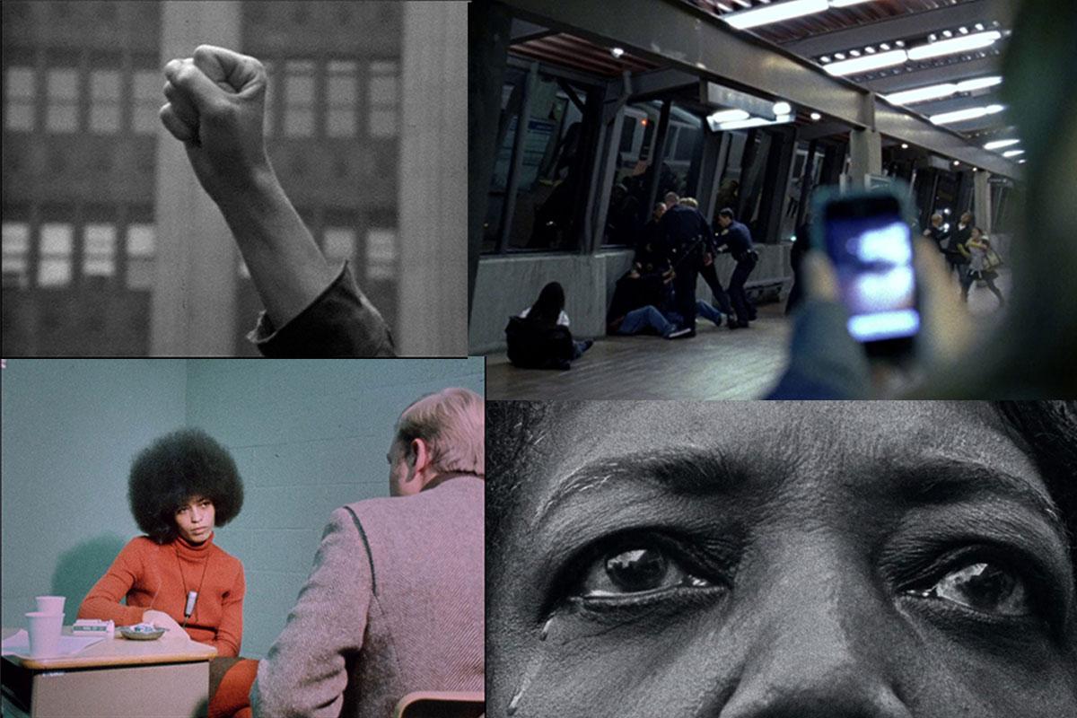 Anti-Racism Film