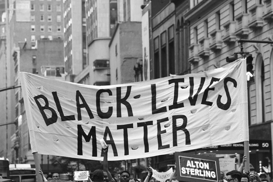 black-lives-matter-protest