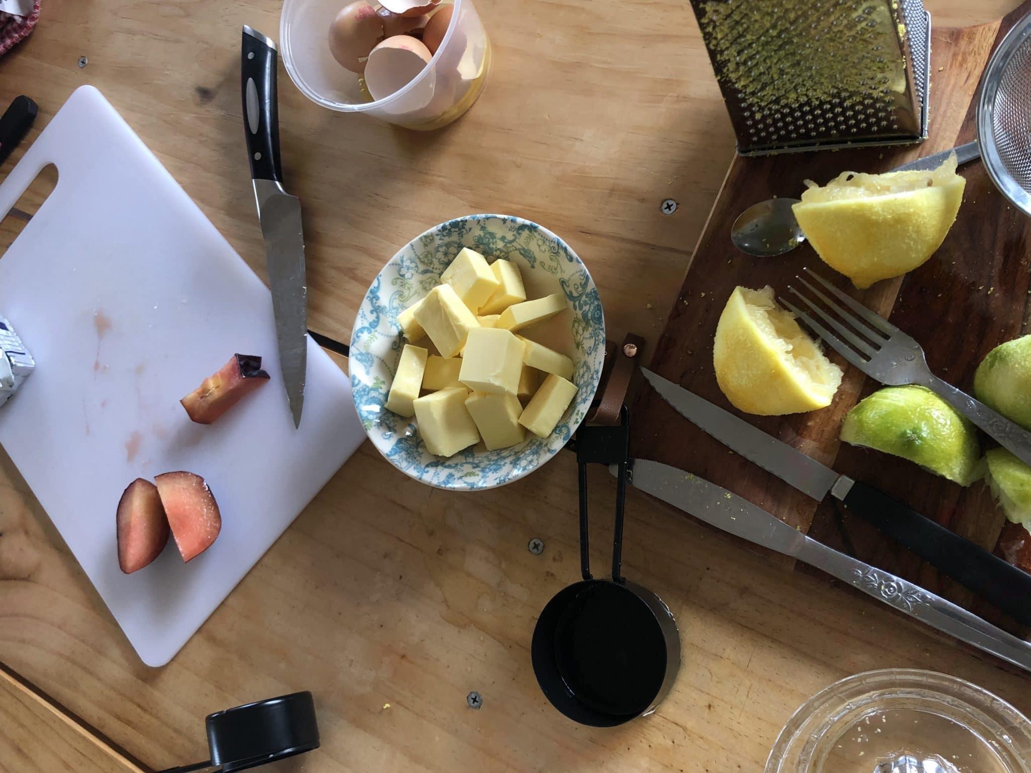 lemon-curd-recipe