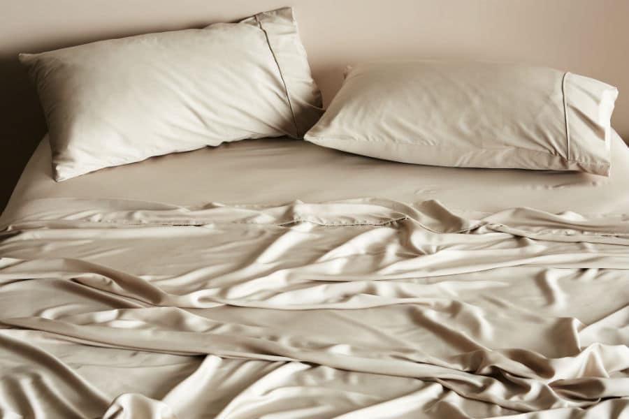Ettitude bamboo sheets