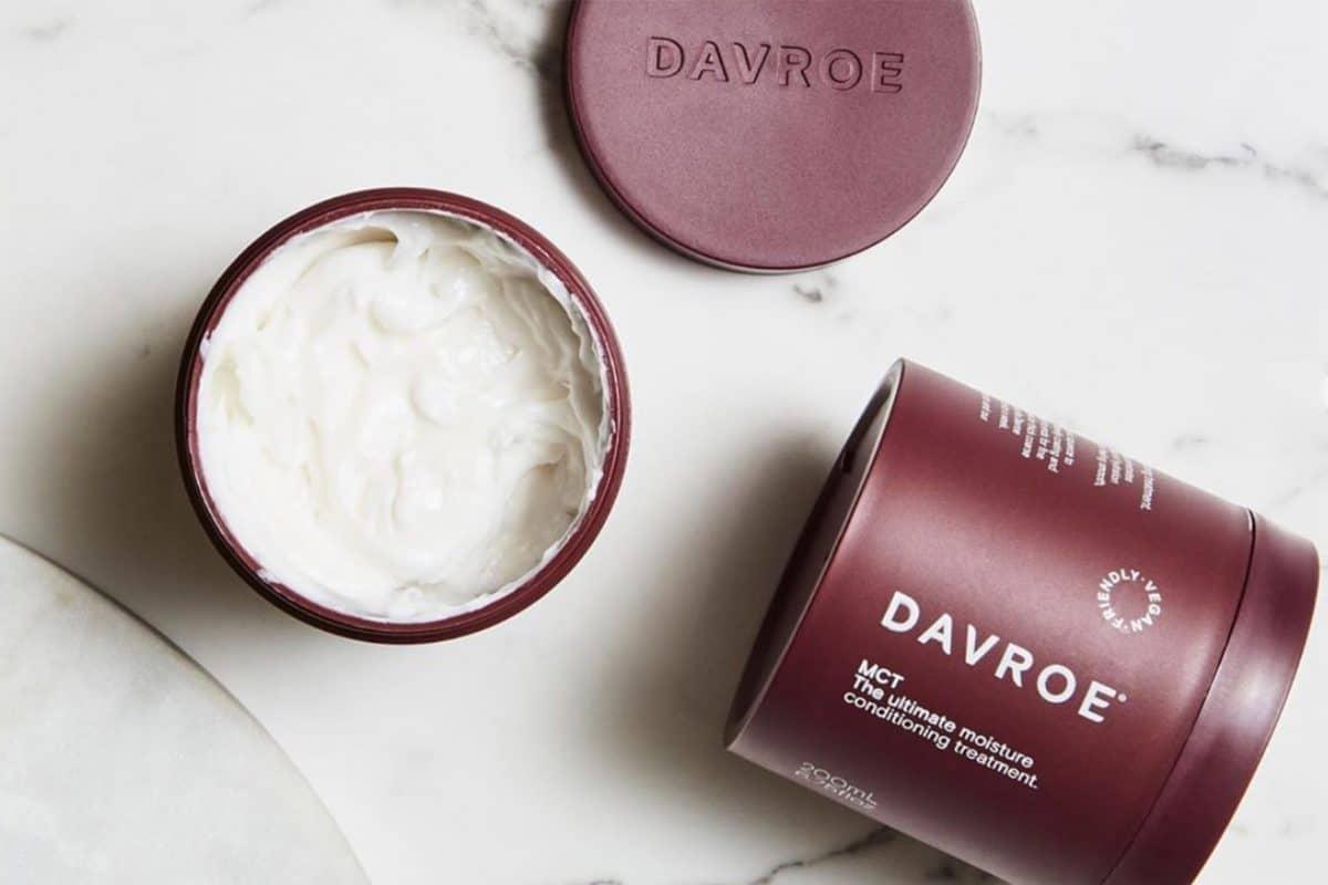 davroe-hair-mask