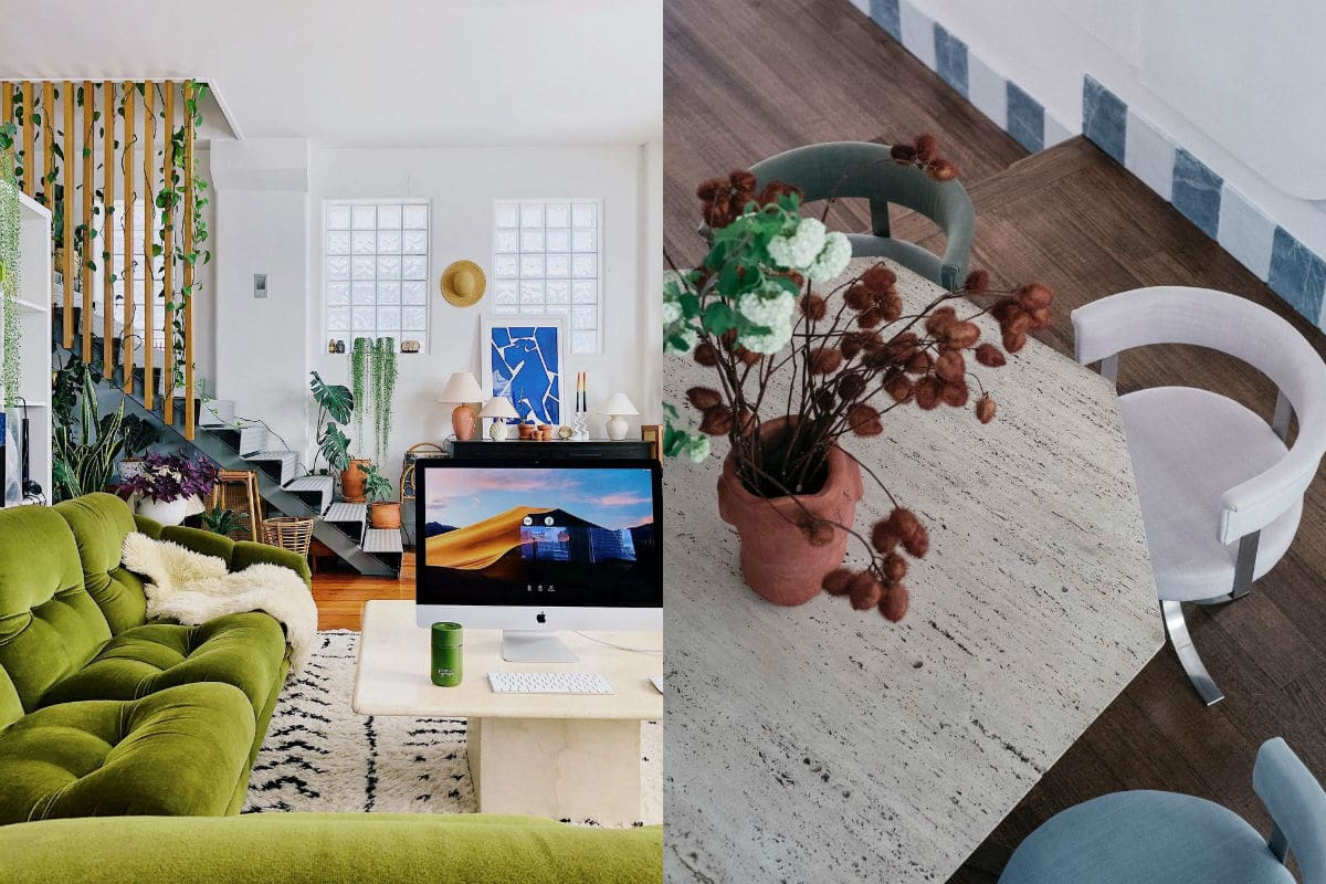20 interior Instagram accounts to follow for home and decor ...