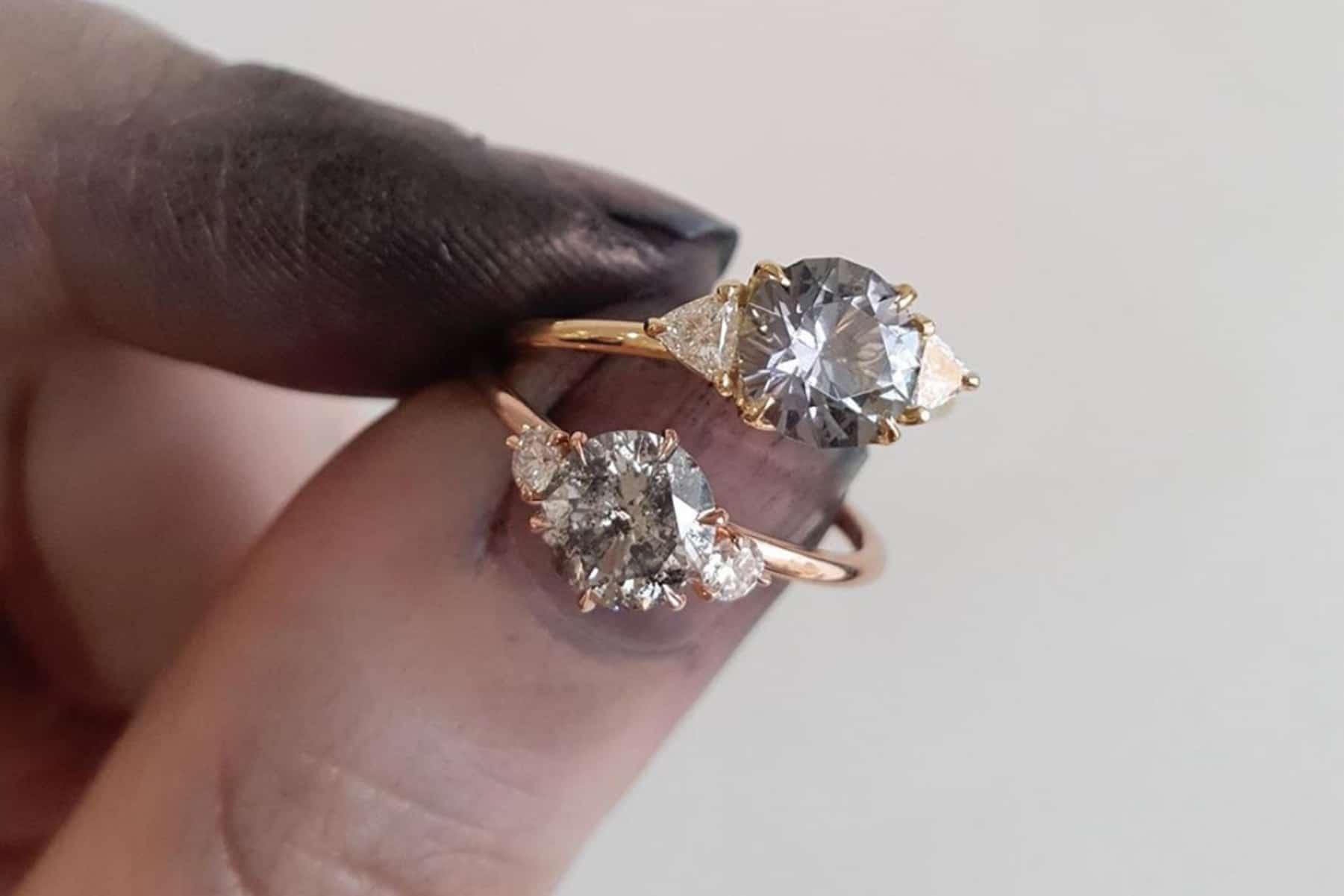 sustainable-jewellery