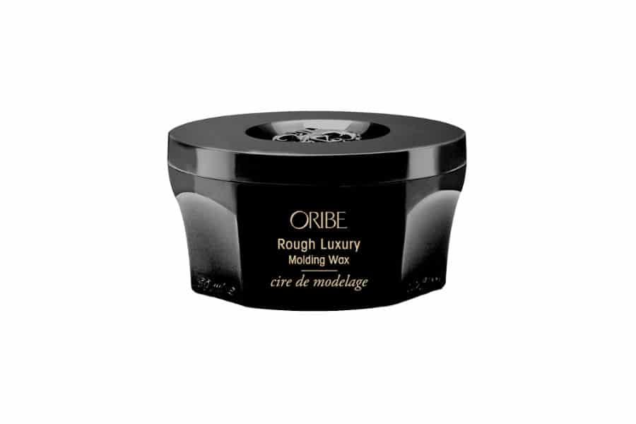 Oribe Moulding Wax