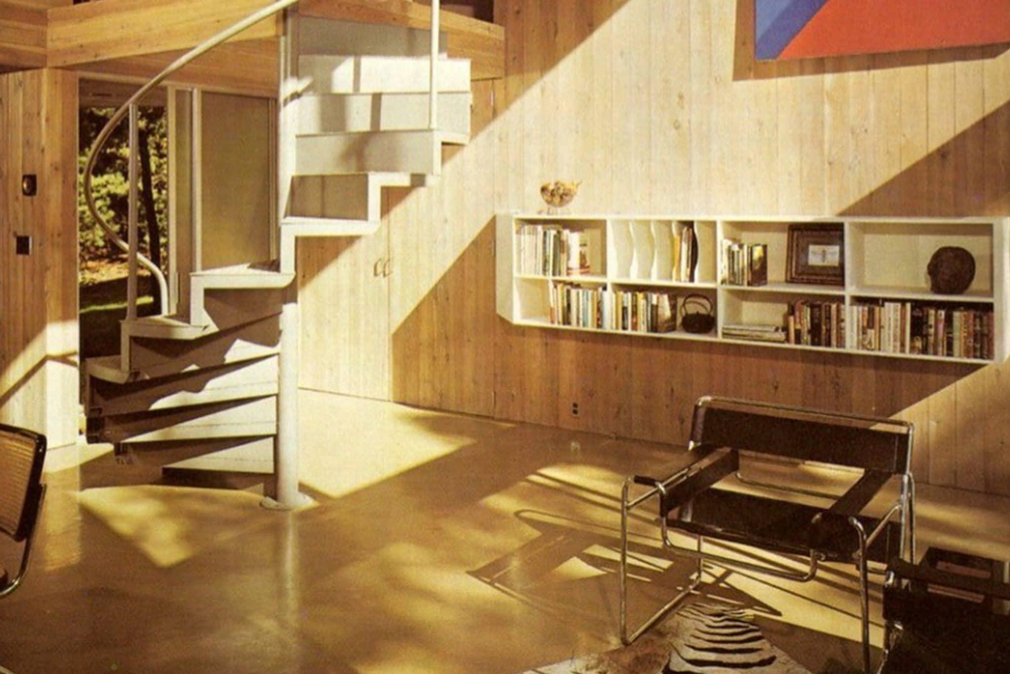 70s-interiors