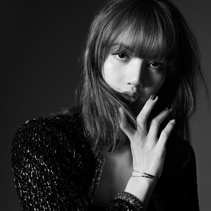Lisa Celine
