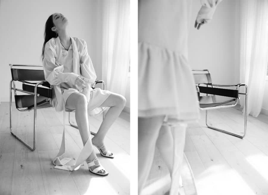 Liane Hurvitz