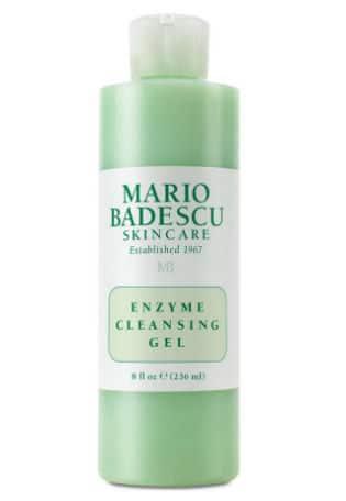 https://www.mecca.com.au/mario-badescu/enzyme-cleansing-gel/I-004640.html