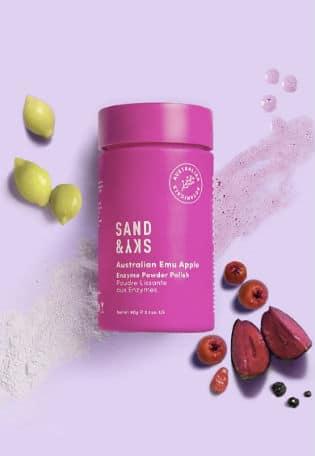 https://au.sandandsky.com/products/australian-skincare-exfoliant-emu-apple-enzyme-powder-polish?