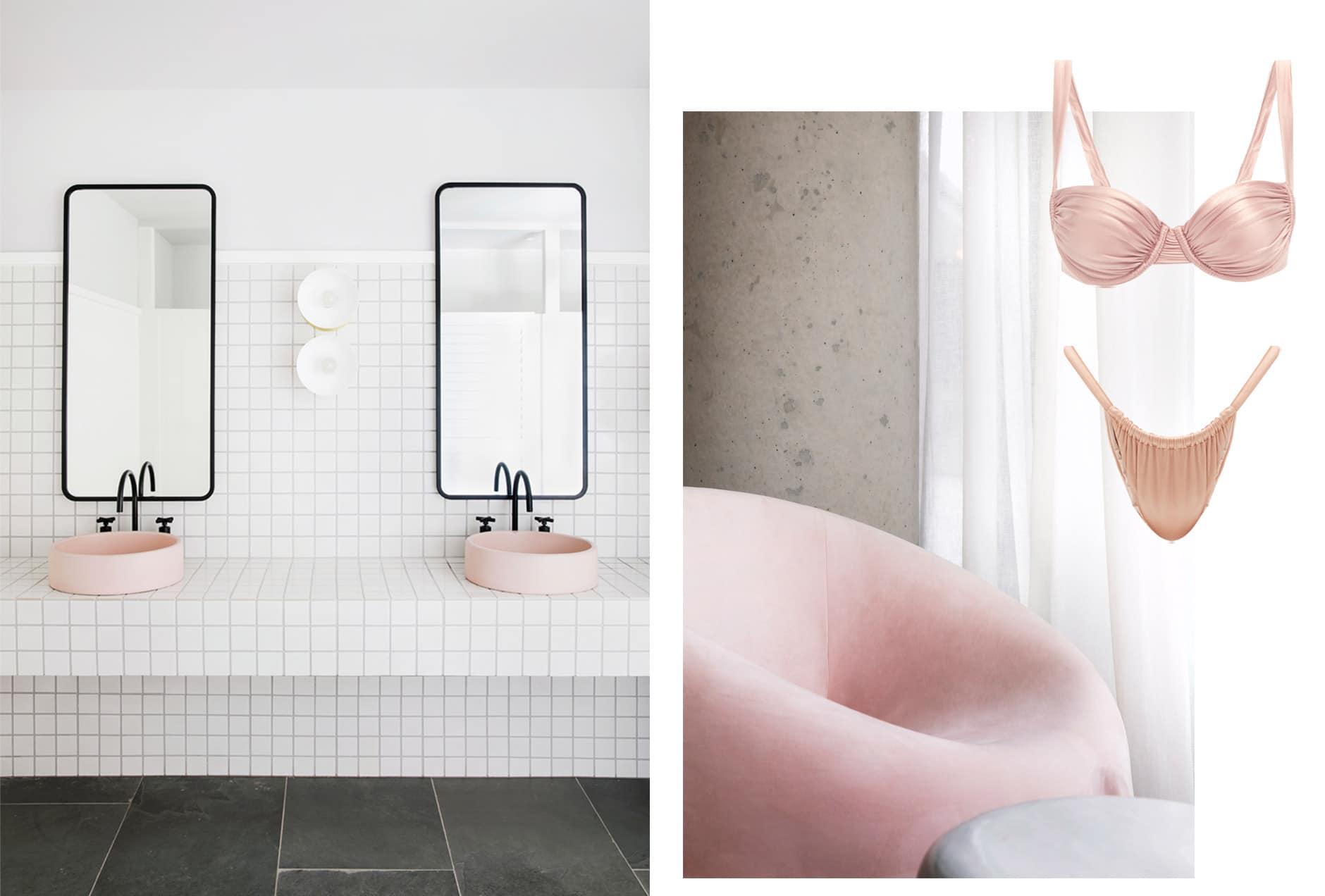 BANNISTERS_JB_WYWH-Bathroom
